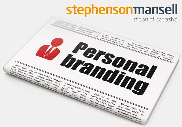 personal-branding_0