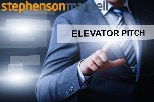 blog-elevator-pitch