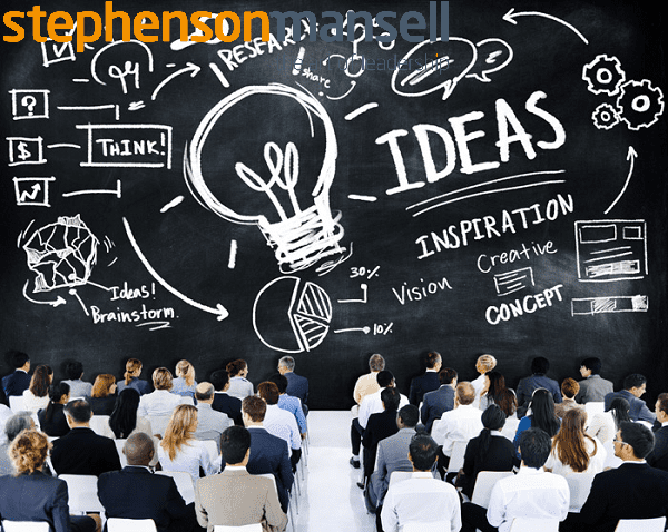 blog-image-time-out-to-recharge-and-innovate