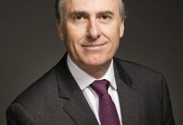 Adrian  Bentley