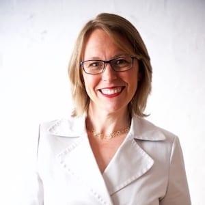 Lisa Geerlings