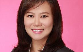 Diana Chee