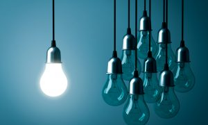Why every leader needs to think like an entrepreneur