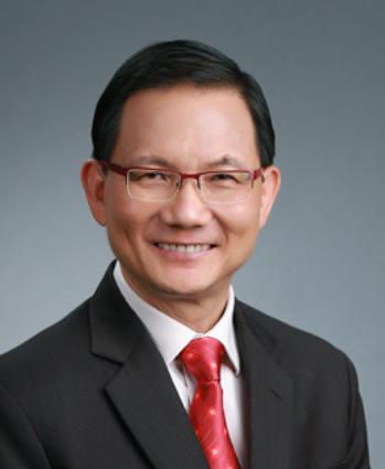 Tan Swee Heng