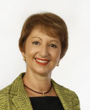 Cathy Grant