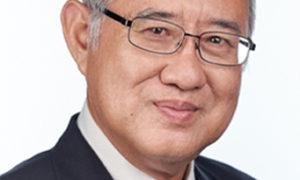 Edmond Khoo