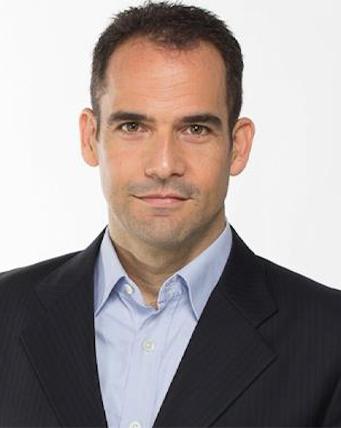 Garrett Weiner