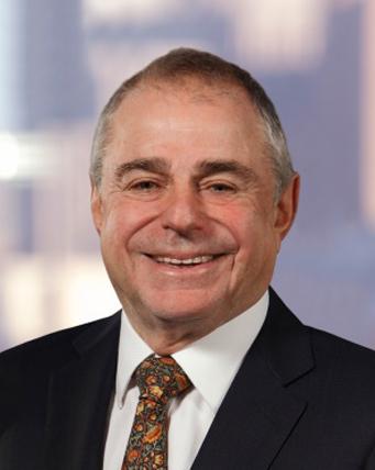 Peter Lamell