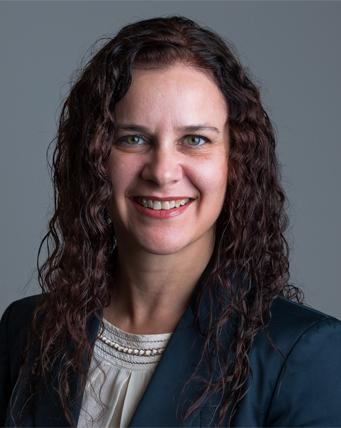 Sandra Interdonato