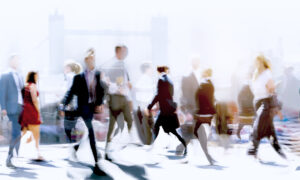 Attributes of Effective Hybrid Leaders