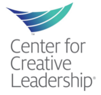 centre creative leadership